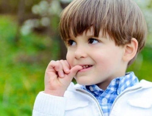 Çocuklarda Davranış Bozukluğu ve Tedavisi